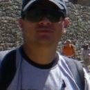 Julio Revatta Tagle