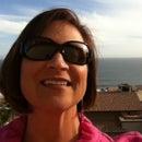 Kathy Ress