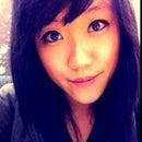 Lesley Chen