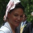 Delphine Baekeland