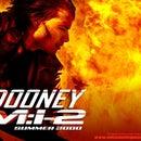 dooney Indra