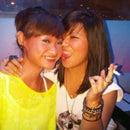 Pearly Ng