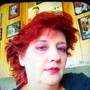 Freida Smith