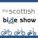 The Scottish Bike Show