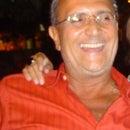 Antonio Carlos Leão