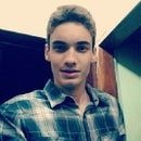 Pablo Arthur