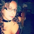 Heather Renae