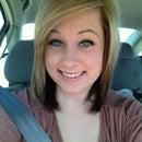 Katie Hays