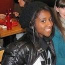 Sherise Alexis