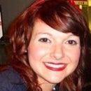 Bethany Ayers