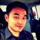 Brian Chong