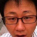 Lee Myoung gu