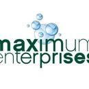 Maximum Enterprises