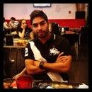 Tobyas Gonzalez
