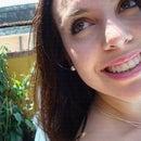 Patricia Barao