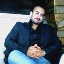 Moulay Jalal Eddine
