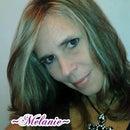 Melanie Winegard