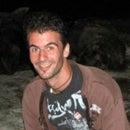 Adrian Raineri