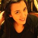 Adriana Freixa