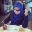 Siti Nasyidah
