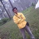 Bakhtiyar Sierad