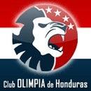 Club Olimpia de Honduras