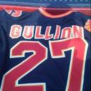 Adam Gullion