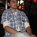 Vijay Soma