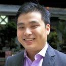 Jason Ling