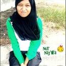 Nur Naj'wa