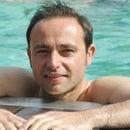 Bruno Boffa