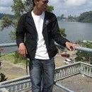Faizal Saputra
