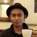 Kazuki Yashima