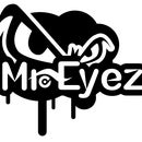 Chris - Mr. Eyez