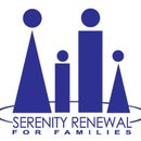Serenity Renewal