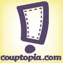 Couptopia