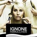 Ignone Parrucchieri