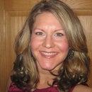 Heather Muckle