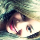 Joice Dias