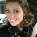 Jennifer Shanahan Gatt