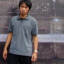 Kris Persada