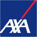AXA Financial Indonesia