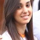 Marilia Gaiotto