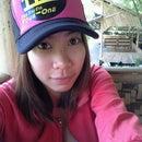 Eunice Lam