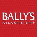 Bally's AC