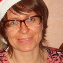 Elena Kapranova