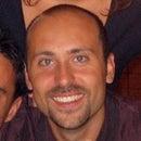 Luca Sidoti
