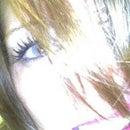 Kayla Mingle