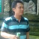 Antonius Ananto
