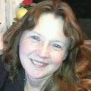 Suzanne Cooper
